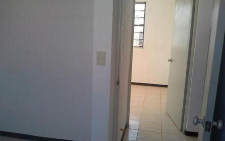 Foto de casa en venta en  , gardenias, juárez, nuevo león, 1048417 No. 07