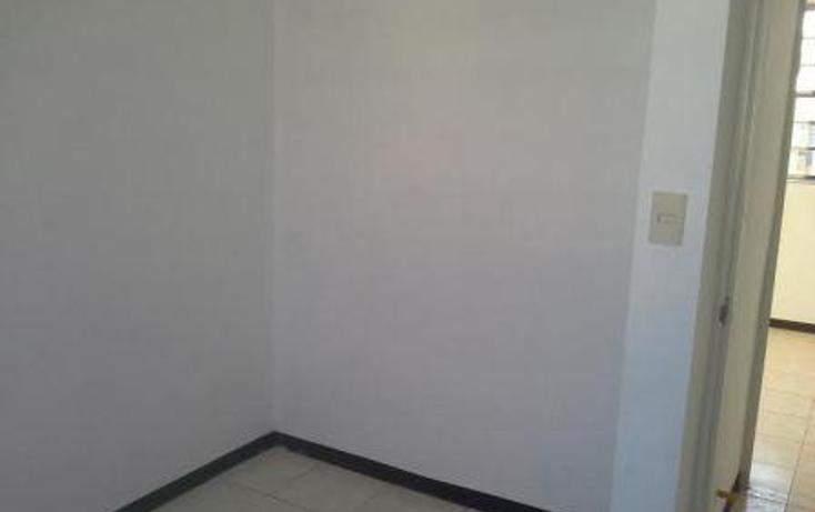 Foto de casa en venta en  , gardenias, juárez, nuevo león, 1048417 No. 08