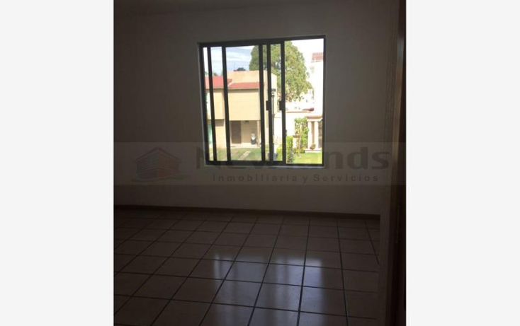 Foto de casa en renta en  1, san antonio de ayala, irapuato, guanajuato, 1797542 No. 03