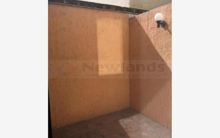 Foto de casa en renta en  1, san antonio de ayala, irapuato, guanajuato, 1797542 No. 04