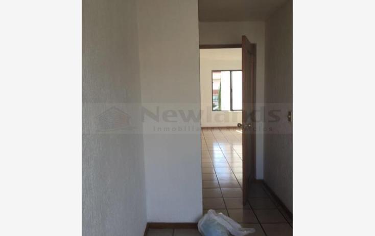 Foto de casa en renta en  1, san antonio de ayala, irapuato, guanajuato, 1797542 No. 06
