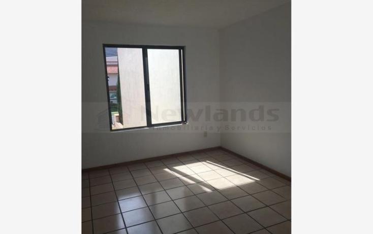 Foto de casa en renta en  1, san antonio de ayala, irapuato, guanajuato, 1797542 No. 08