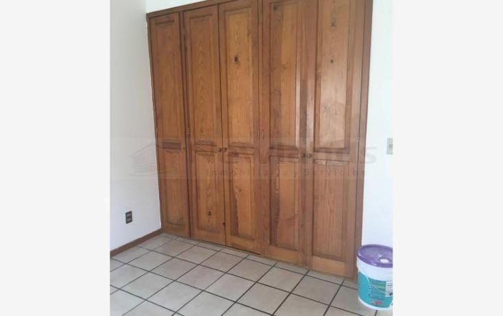 Foto de casa en renta en  1, san antonio de ayala, irapuato, guanajuato, 1797542 No. 10