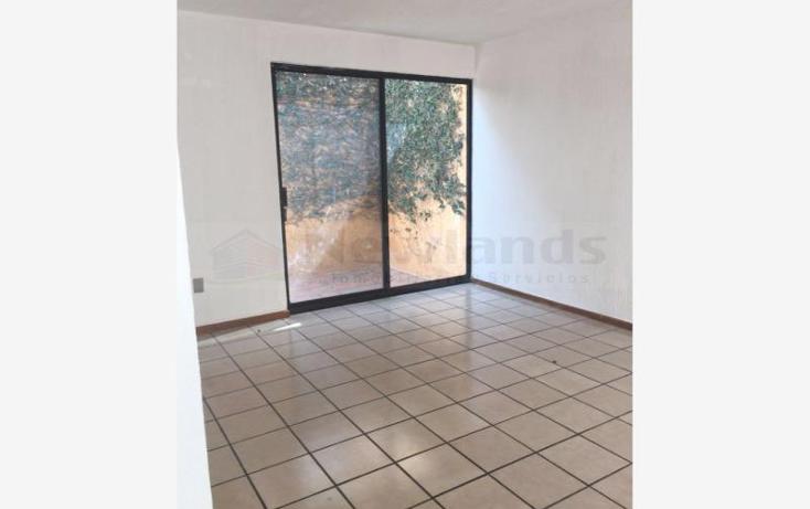 Foto de casa en renta en  1, san antonio de ayala, irapuato, guanajuato, 1797542 No. 13