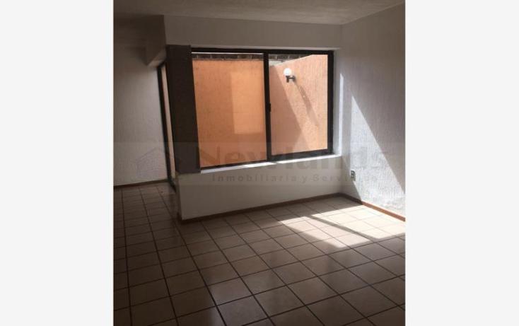 Foto de casa en renta en  1, san antonio de ayala, irapuato, guanajuato, 1797542 No. 14