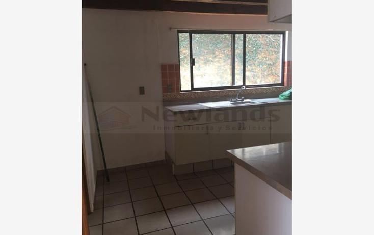Foto de casa en renta en  1, san antonio de ayala, irapuato, guanajuato, 1797542 No. 15