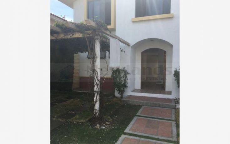 Foto de casa en renta en gárgola 1, san antonio, irapuato, guanajuato, 1797542 no 02