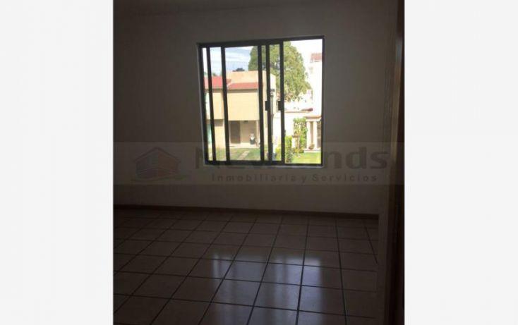 Foto de casa en renta en gárgola 1, san antonio, irapuato, guanajuato, 1797542 no 03
