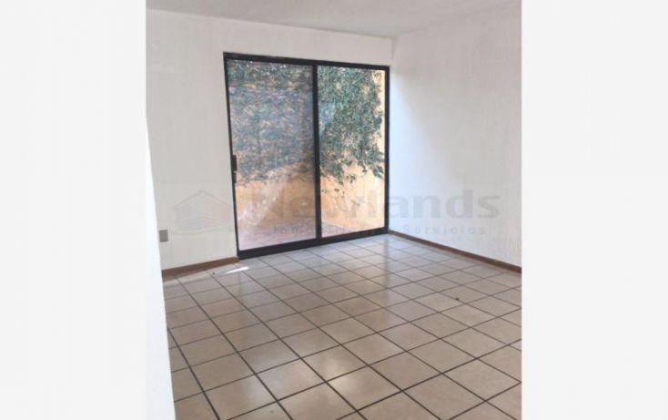 Foto de casa en renta en gárgola 1, san antonio, irapuato, guanajuato, 1797542 no 13