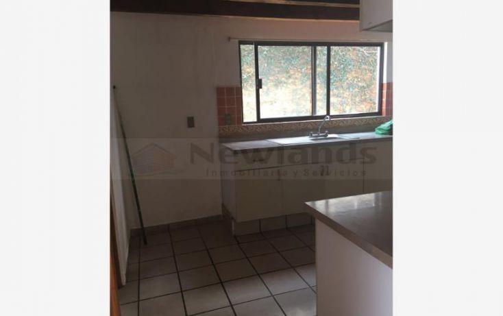 Foto de casa en renta en gárgola 1, san antonio, irapuato, guanajuato, 1797542 no 15
