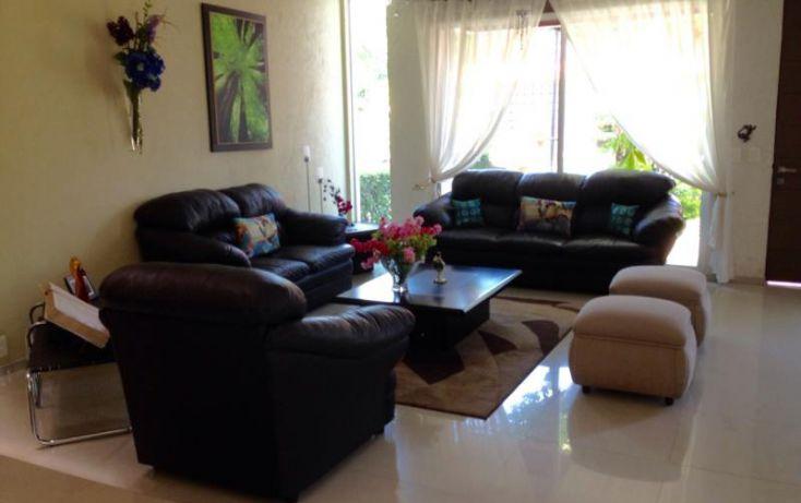 Foto de casa en renta en gárgola, san antonio, irapuato, guanajuato, 972553 no 02