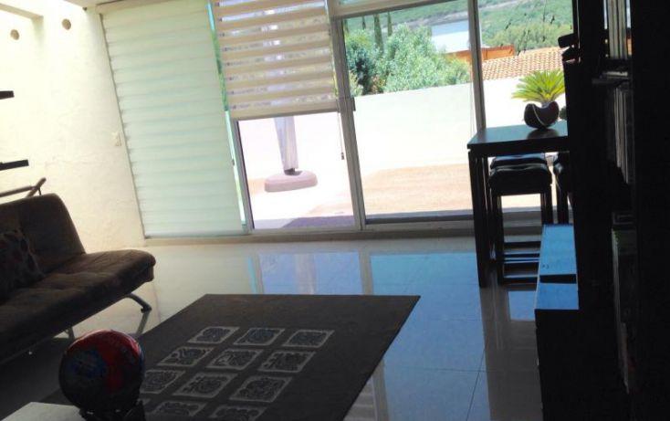 Foto de casa en renta en gárgola, san antonio, irapuato, guanajuato, 972553 no 03