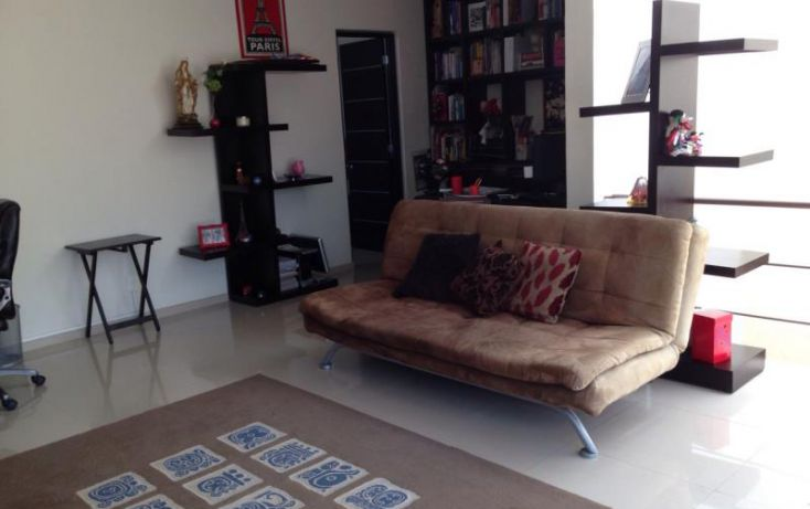 Foto de casa en renta en gárgola, san antonio, irapuato, guanajuato, 972553 no 04