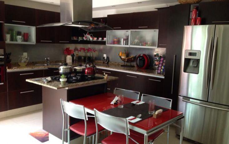 Foto de casa en renta en gárgola, san antonio, irapuato, guanajuato, 972553 no 08