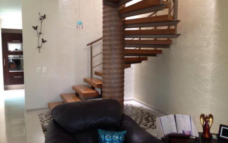 Foto de casa en renta en gárgola, san antonio, irapuato, guanajuato, 972553 no 09