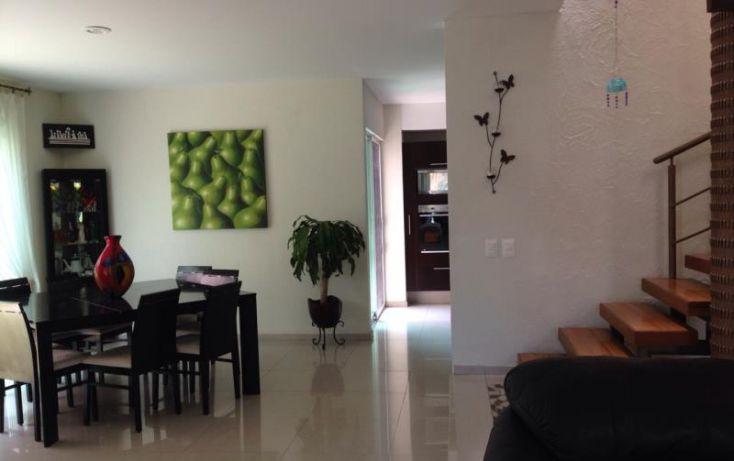 Foto de casa en renta en gárgola, san antonio, irapuato, guanajuato, 972553 no 10
