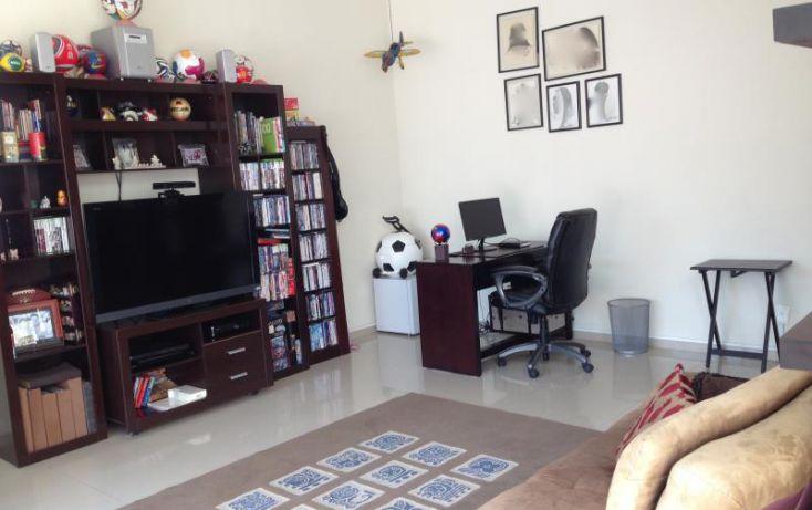 Foto de casa en renta en gárgola, san antonio, irapuato, guanajuato, 972553 no 12