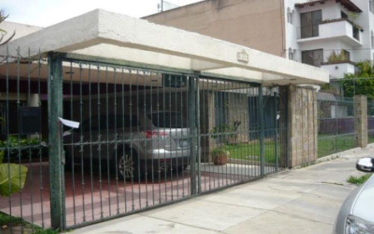 Foto de casa en venta en garibaldi, circunvalación guevara, guadalajara, jalisco, 1816122 no 01