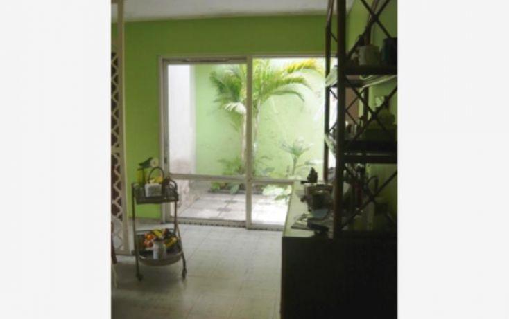 Foto de casa en venta en garibaldi, circunvalación guevara, guadalajara, jalisco, 1816122 no 08