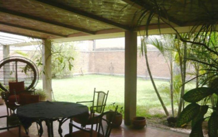 Foto de casa en venta en garibaldi, circunvalación guevara, guadalajara, jalisco, 1816122 no 09