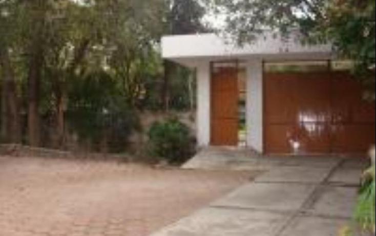 Foto de oficina en renta en garita 275, tlaxcala centro, tlaxcala, tlaxcala, 535482 no 02