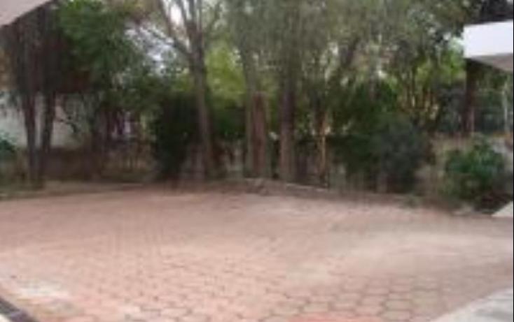 Foto de oficina en renta en garita 275, tlaxcala centro, tlaxcala, tlaxcala, 535482 no 03
