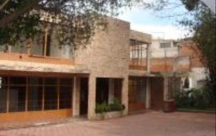 Foto de oficina en renta en garita 275, tlaxcala centro, tlaxcala, tlaxcala, 535482 no 04
