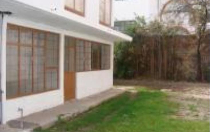 Foto de oficina en renta en garita 275, tlaxcala centro, tlaxcala, tlaxcala, 535482 no 05