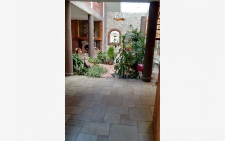Foto de casa en venta en garita 4, el carmen, papalotla de xicohténcatl, tlaxcala, 884115 no 02