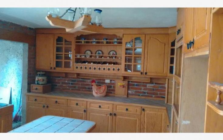 Foto de casa en venta en garita 4, el carmen, papalotla de xicohténcatl, tlaxcala, 884115 no 04