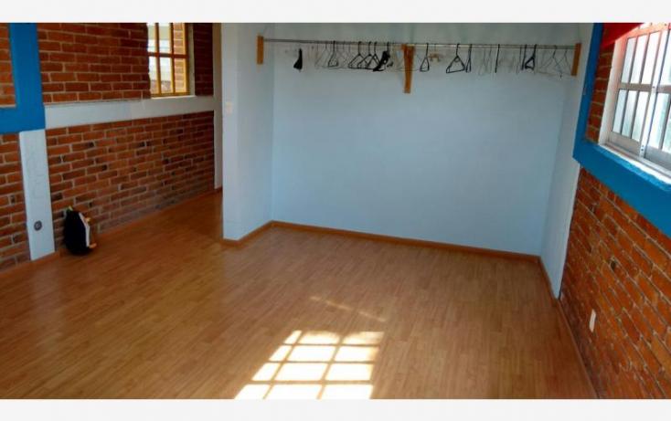 Foto de casa en venta en garita 4, el carmen, papalotla de xicohténcatl, tlaxcala, 884115 no 05