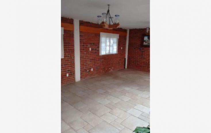 Foto de casa en venta en garita 4, el carmen, papalotla de xicohténcatl, tlaxcala, 884115 no 06