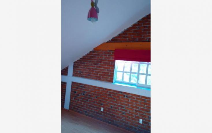 Foto de casa en venta en garita 4, el carmen, papalotla de xicohténcatl, tlaxcala, 884115 no 07