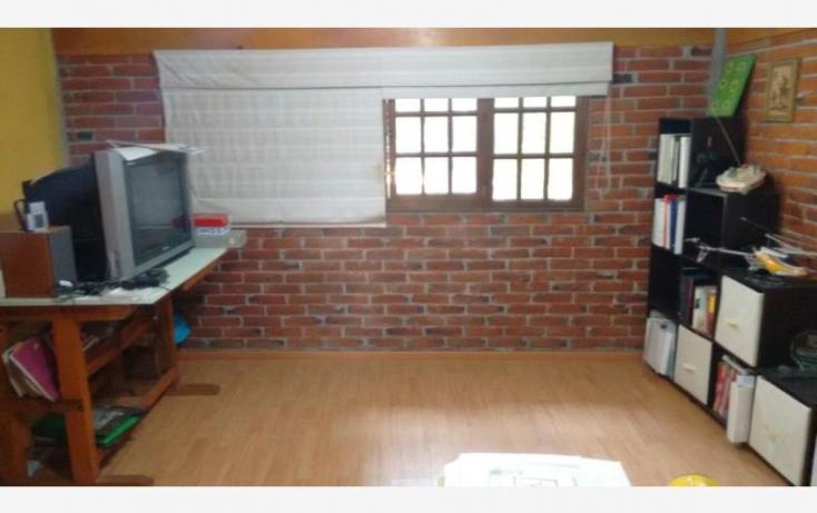 Foto de casa en venta en garita 4, el carmen, papalotla de xicohténcatl, tlaxcala, 884115 no 08
