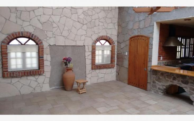 Foto de casa en venta en garita 4, el carmen, papalotla de xicohténcatl, tlaxcala, 884115 no 09