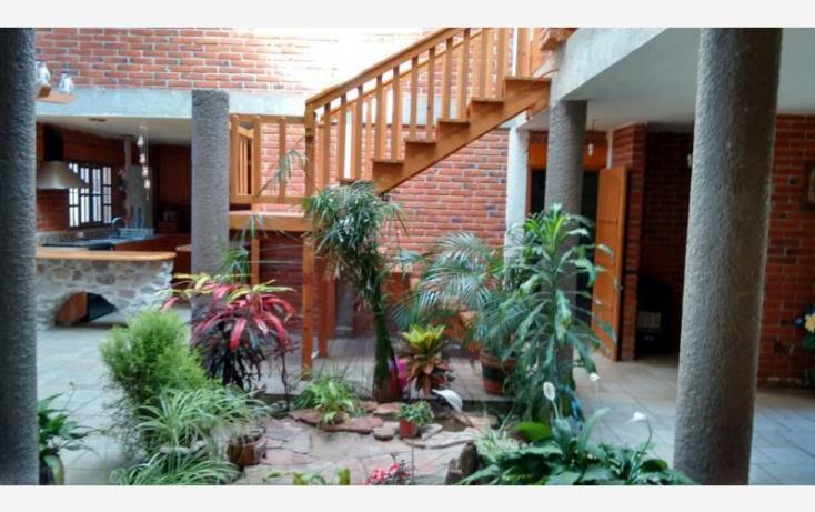 Foto de casa en venta en garita 4, el carmen, papalotla de xicohténcatl, tlaxcala, 884115 no 10