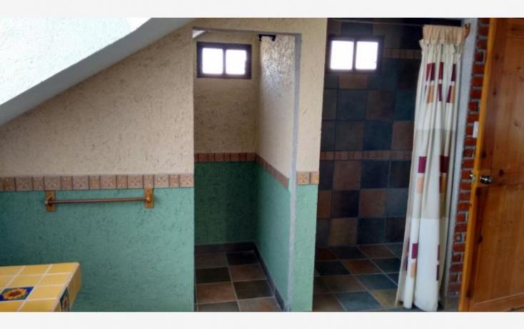 Foto de casa en venta en garita 4, el carmen, papalotla de xicohténcatl, tlaxcala, 884115 no 11