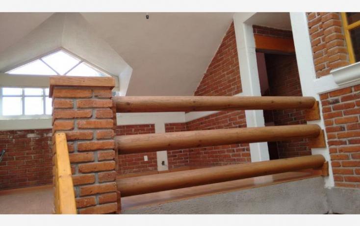 Foto de casa en venta en garita 4, el carmen, papalotla de xicohténcatl, tlaxcala, 884115 no 12