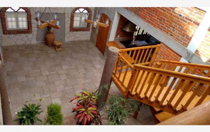 Foto de casa en venta en garita 4, el carmen, papalotla de xicohténcatl, tlaxcala, 884115 no 13