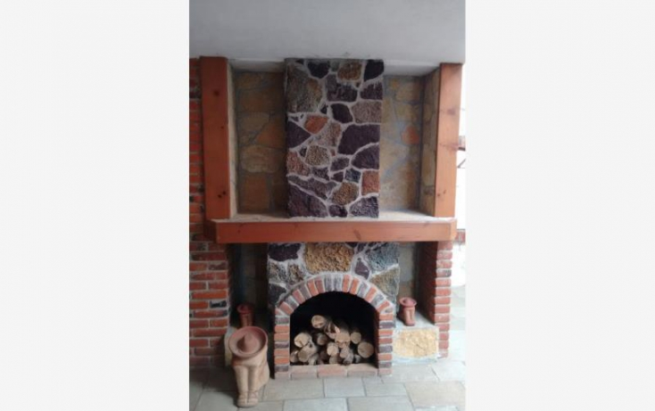 Foto de casa en venta en garita 4, el carmen, papalotla de xicohténcatl, tlaxcala, 884115 no 14