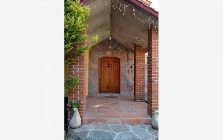 Foto de casa en venta en garita 4, el carmen, papalotla de xicohténcatl, tlaxcala, 884115 no 15