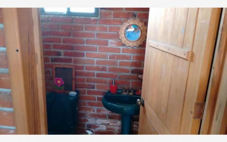 Foto de casa en venta en garita 4, el carmen, papalotla de xicohténcatl, tlaxcala, 884115 no 17