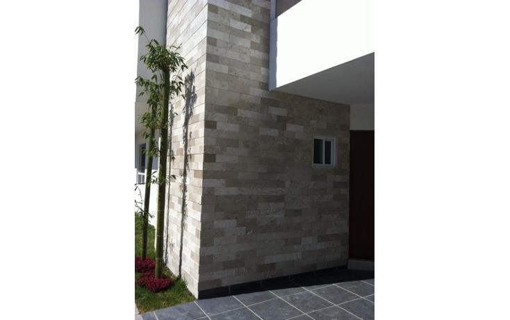 Foto de casa en venta en  , garita de jalisco, san luis potosí, san luis potosí, 1045745 No. 03