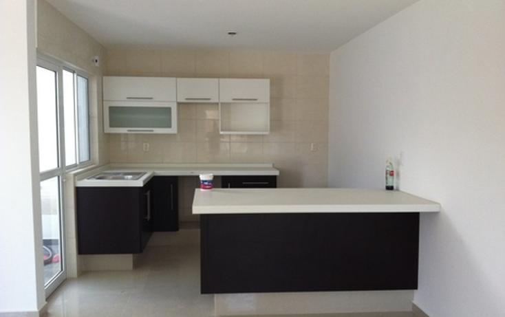 Foto de casa en venta en  , garita de jalisco, san luis potosí, san luis potosí, 1045745 No. 04