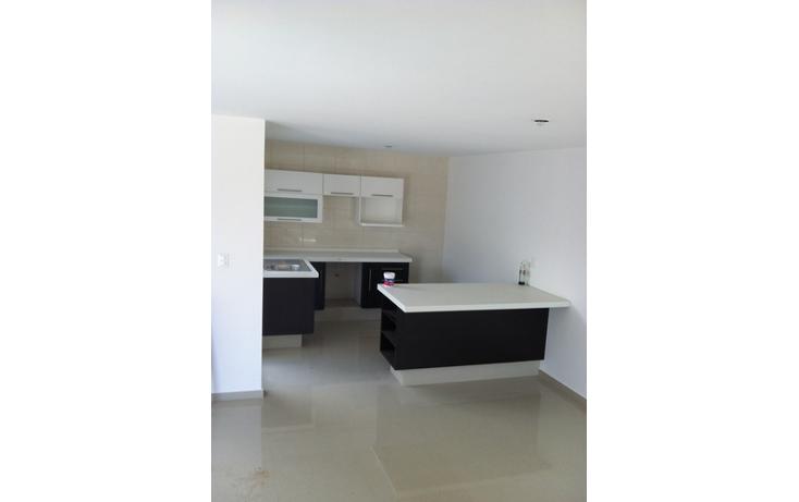 Foto de casa en venta en  , garita de jalisco, san luis potosí, san luis potosí, 1045745 No. 05