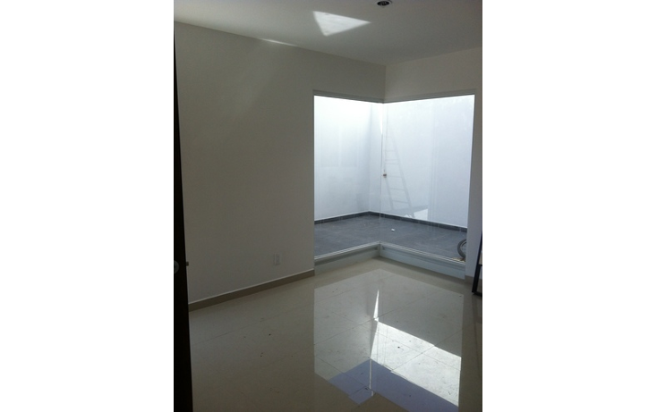 Foto de casa en venta en  , garita de jalisco, san luis potosí, san luis potosí, 1045745 No. 06