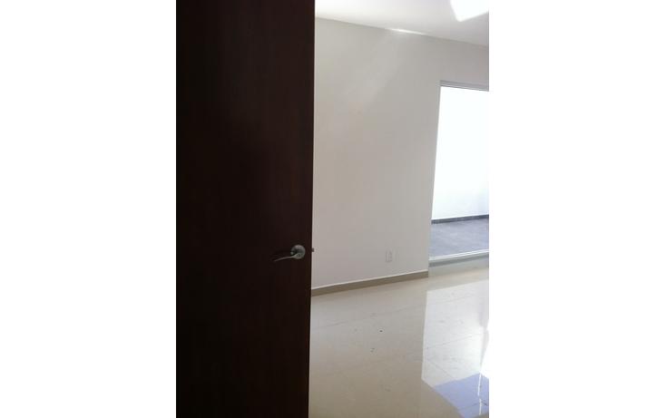 Foto de casa en venta en  , garita de jalisco, san luis potosí, san luis potosí, 1045745 No. 07