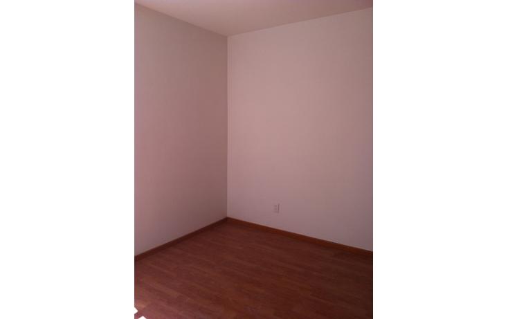 Foto de casa en venta en  , garita de jalisco, san luis potosí, san luis potosí, 1045745 No. 10