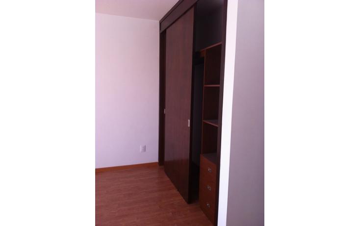 Foto de casa en venta en  , garita de jalisco, san luis potosí, san luis potosí, 1045745 No. 11