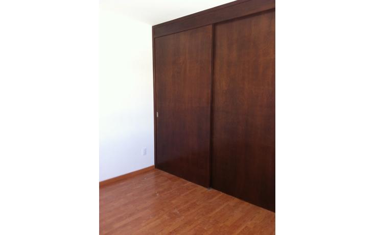 Foto de casa en venta en  , garita de jalisco, san luis potosí, san luis potosí, 1045745 No. 12